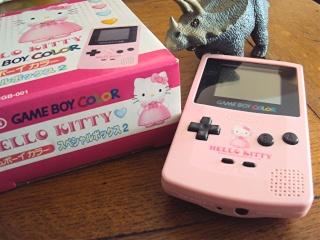 Ma p'tite collec Game Boy / Nintendo / SNK / ARCADE.. [MAJ mai 2013] Gb_hel11