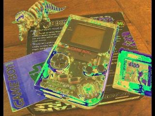 Ma p'tite collec Game Boy / Nintendo / SNK / ARCADE.. [MAJ mai 2013] - Page 2 Gb_sw_10