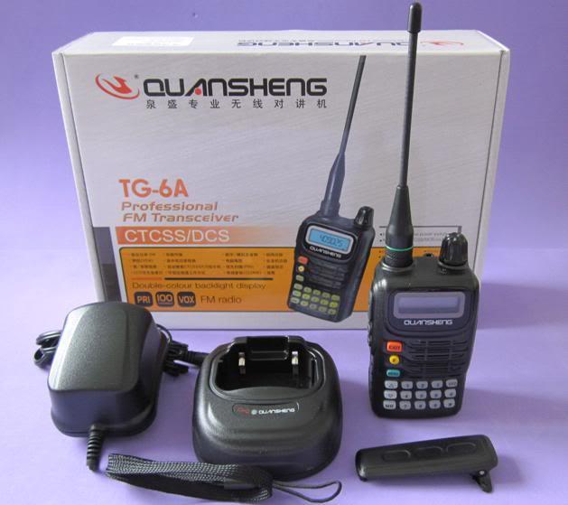 Comunicação 6a110