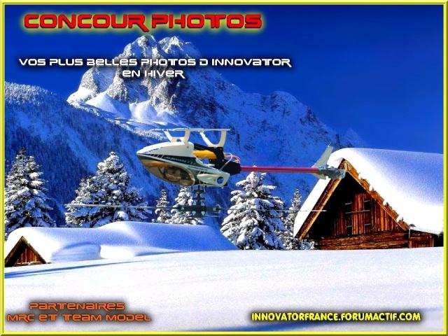NOUVEAU CONCOUR PHOTOS  Concou12