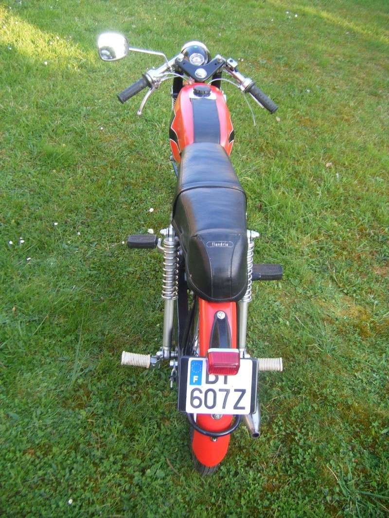 flandria sportif 4 de 1968 Vue_de12