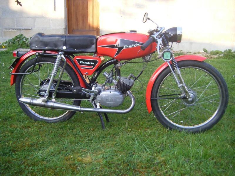 flandria sportif 4 de 1968 Vue_dr10