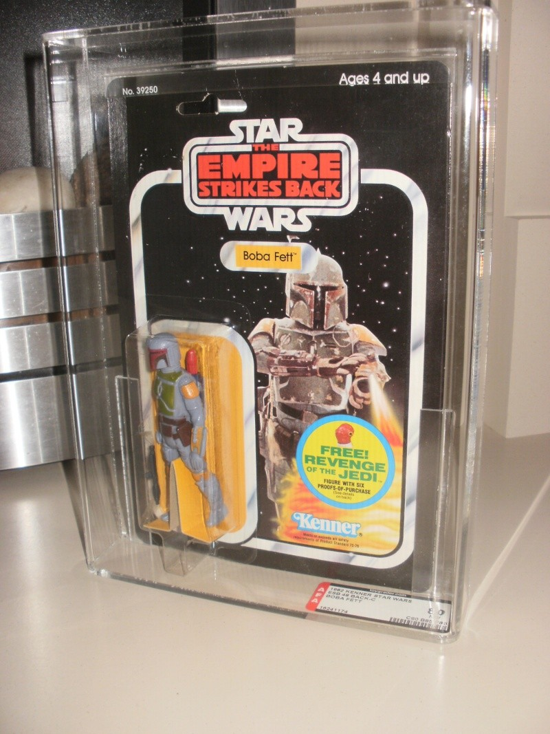 Your latest Vintage Purchases! Volume 3 - Page 37 Fett110