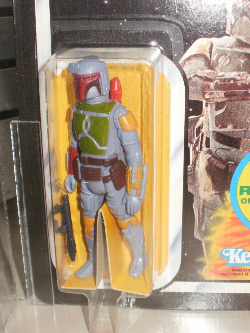 Your latest Vintage Purchases! Volume 3 - Page 37 Fett210