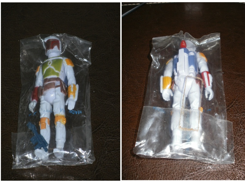 Rarity order of loose Boba fett's? - Page 7 Tri_fe10