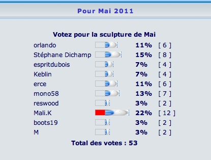 Répertoire Photos   - Page 2 Mai_2010