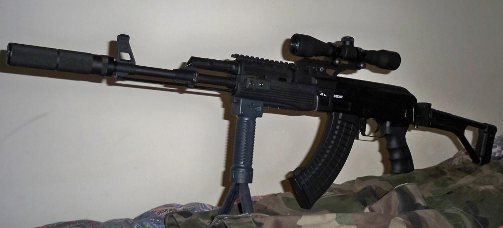 QUELLE LUNETTE POUR MON AK47 ? ? ? Iuhni10