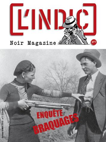 L'indic (noir magazine) Indic-10