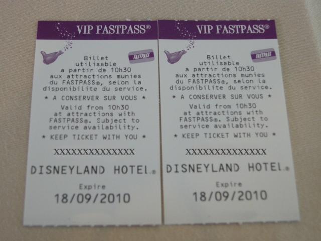 FASTPASS (classiques, VIP, Premium, Super, Ultimate, Hôtel) [1999-2020] - Page 22 V_i_p_10