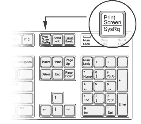 Как сделать качественный скриншот Aff41410