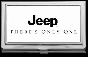 Интернет-магазин Jeep Style 310