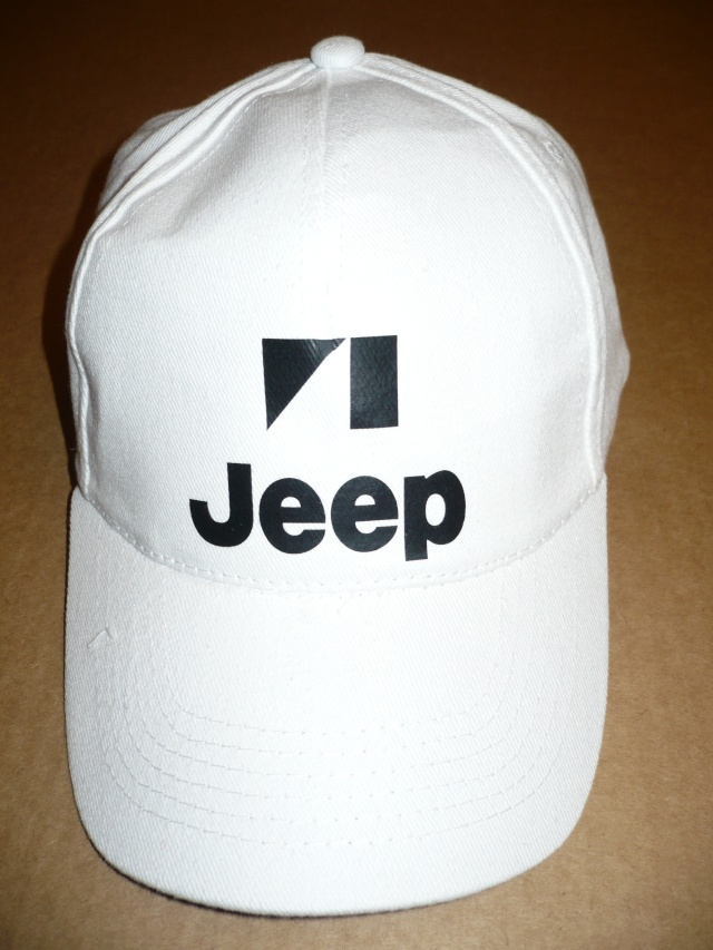 Интернет-магазин Jeep Style P1040110