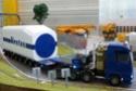 Maubeuge : Salon du train / Espace Sculfort P1100414