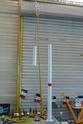 Maubeuge : Salon du train / Espace Sculfort P1100419