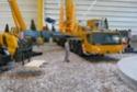 Maubeuge : Salon du train / Espace Sculfort P1100512