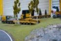Maubeuge : Salon du train / Espace Sculfort P1100513