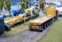 Maubeuge : Salon du train / Espace Sculfort P1100518