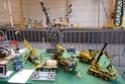 Maubeuge : Salon du train / Espace Sculfort P1100520