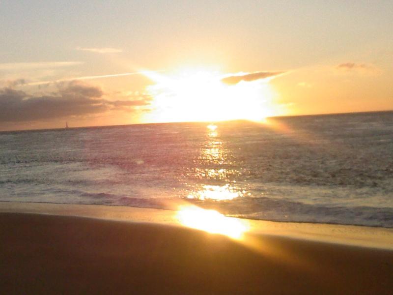 ptite photo de vacances Sp_a0519