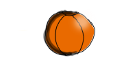 [Acceptée] Civis-Pacem Ballon10