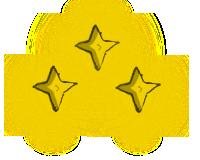 [Acceptée] Civis-Pacem Sans_t11