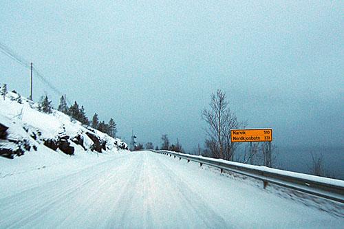 Reportage fotografico viaggio attraverso la Norvegia 05015910