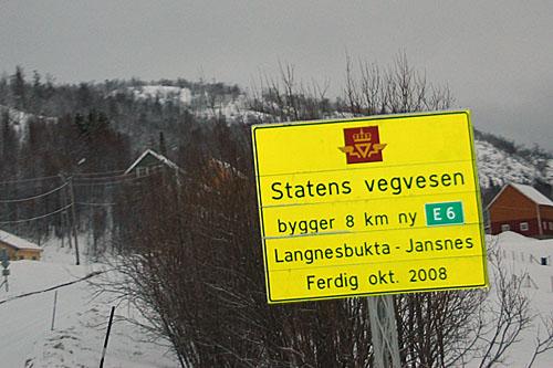 Reportage fotografico viaggio attraverso la Norvegia 05022510
