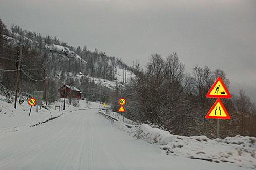 Reportage fotografico viaggio attraverso la Norvegia 05022610