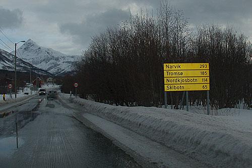 Reportage fotografico viaggio attraverso la Norvegia 05045010