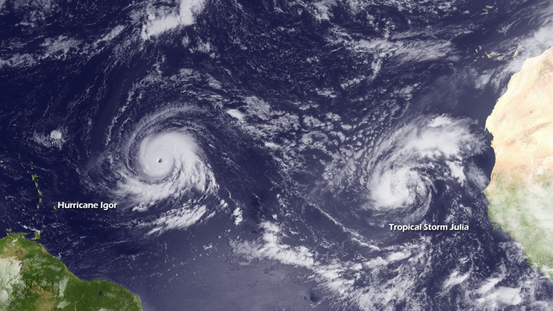 Uragano Igor - 11 Settembre 2010 518_ig10