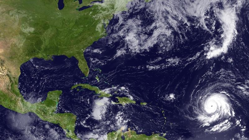 Uragano Igor - 11 Settembre 2010 519_ig10
