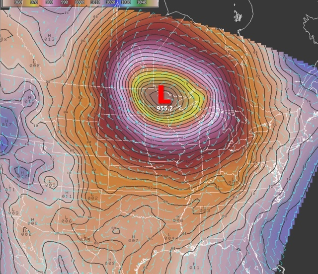 La Super Tempesta del 2010 955low10