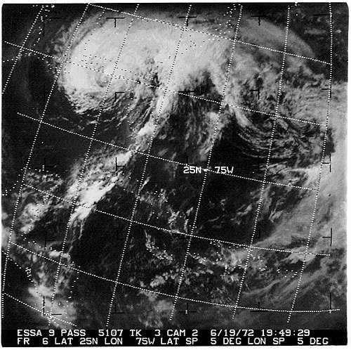 Uragani / Hurricanes Agnes_10