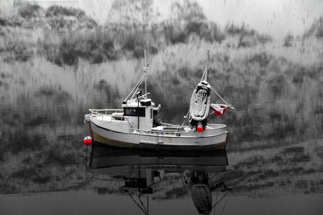 Reportage fotografico viaggio attraverso la Norvegia Dsc_0510