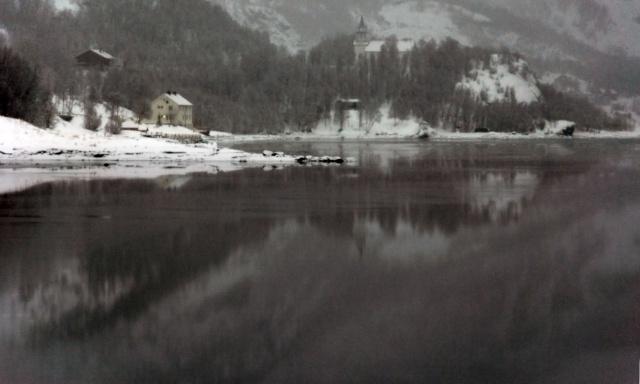 Reportage fotografico viaggio attraverso la Norvegia Dsc_0513
