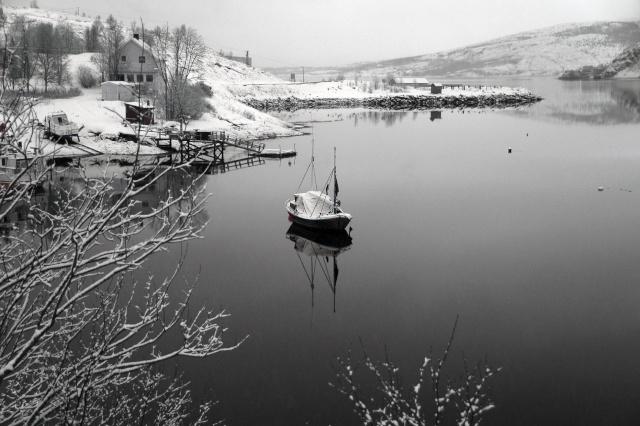 Reportage fotografico viaggio attraverso la Norvegia Dsc_0514