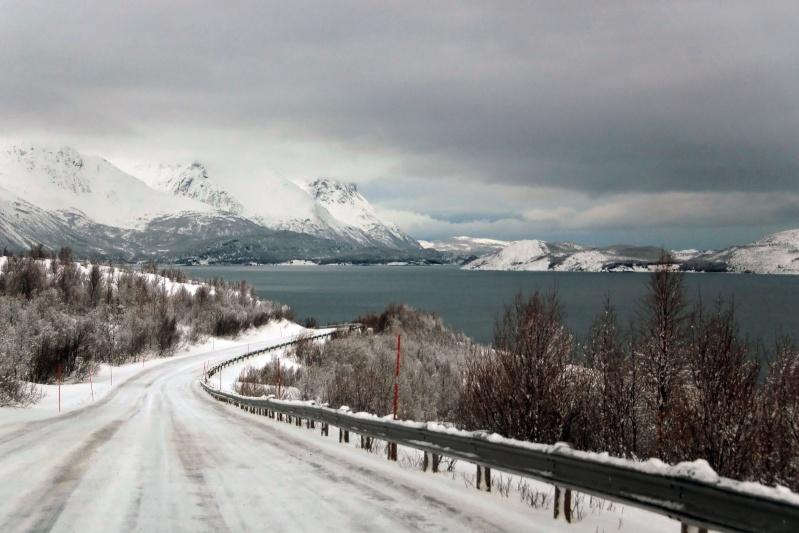Reportage fotografico viaggio attraverso la Norvegia Dsc_0516