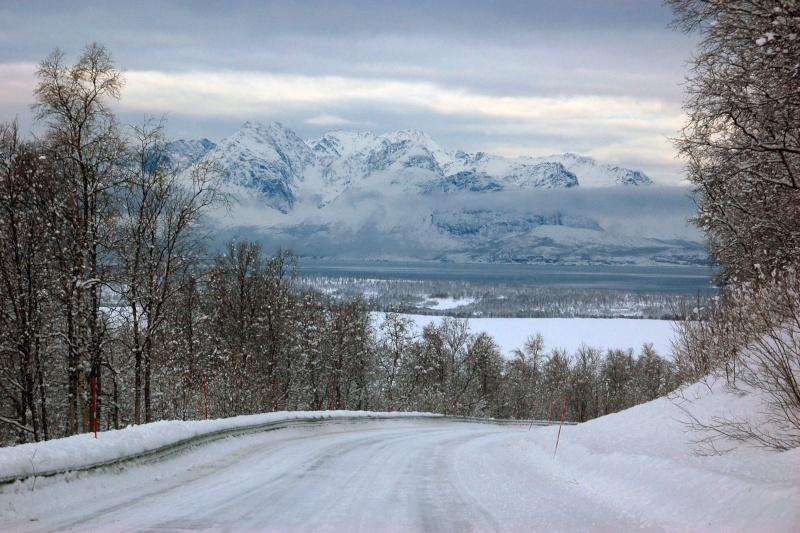 Reportage fotografico viaggio attraverso la Norvegia Dsc_0517