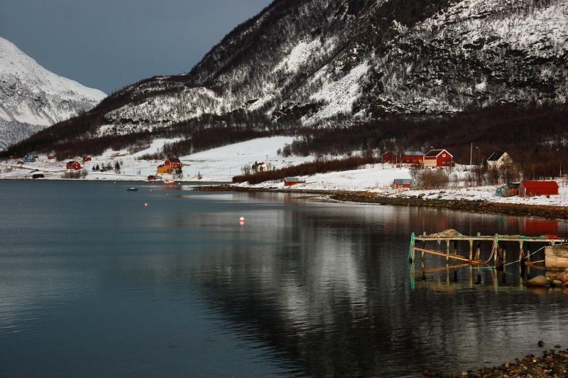 Reportage fotografico viaggio attraverso la Norvegia Dsc_0518