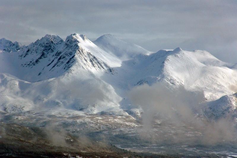 Reportage fotografico viaggio attraverso la Norvegia Dsc_0519