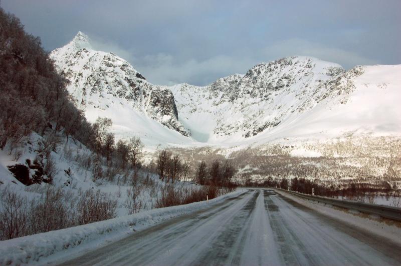 Reportage fotografico viaggio attraverso la Norvegia Dsc_0521