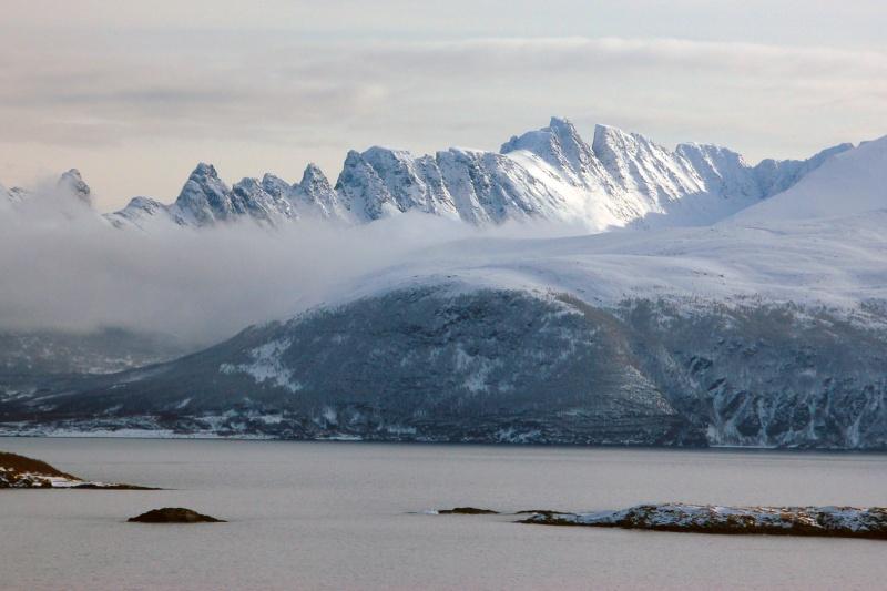 Reportage fotografico viaggio attraverso la Norvegia Dsc_0522