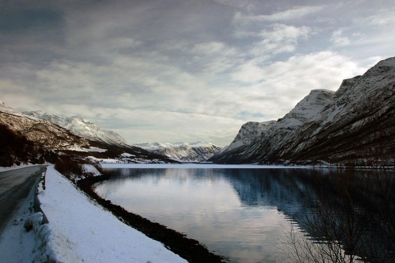 Reportage fotografico viaggio attraverso la Norvegia Dsc_0524