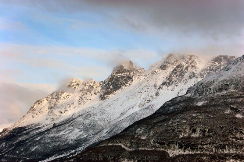Reportage fotografico viaggio attraverso la Norvegia Dsc_0525