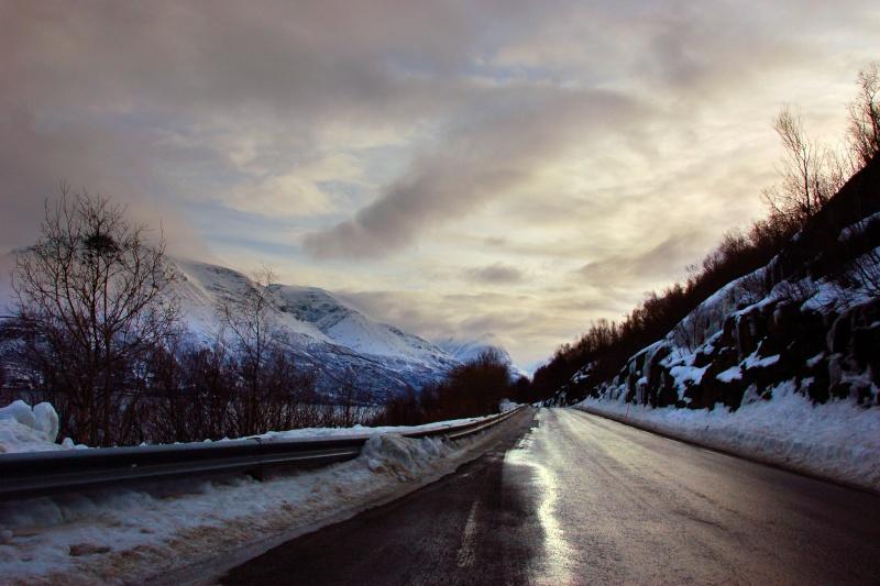 Reportage fotografico viaggio attraverso la Norvegia Dsc_0526