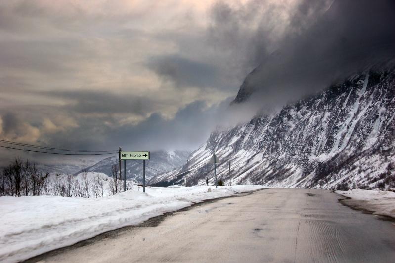 Reportage fotografico viaggio attraverso la Norvegia Dsc_0527