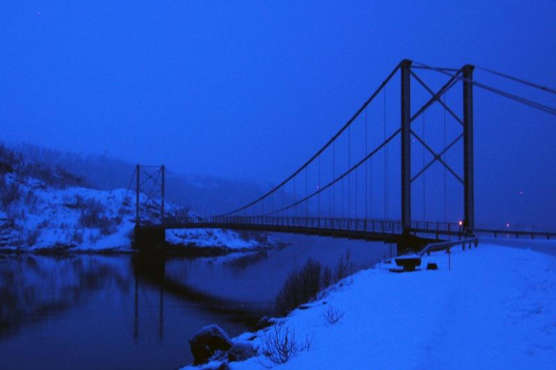 Reportage fotografico viaggio attraverso la Norvegia Dsc_0528