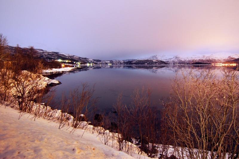 Reportage fotografico viaggio attraverso la Norvegia Dsc_0530