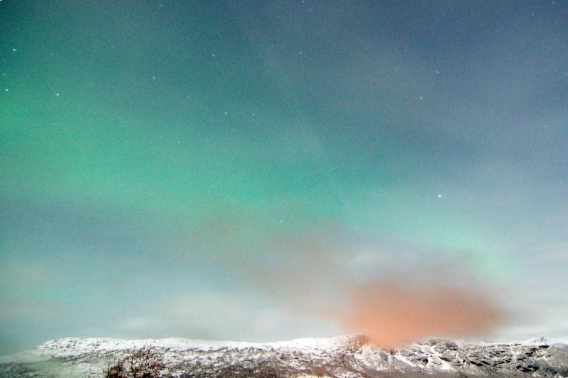 Reportage fotografico viaggio attraverso la Norvegia Dsc_0531