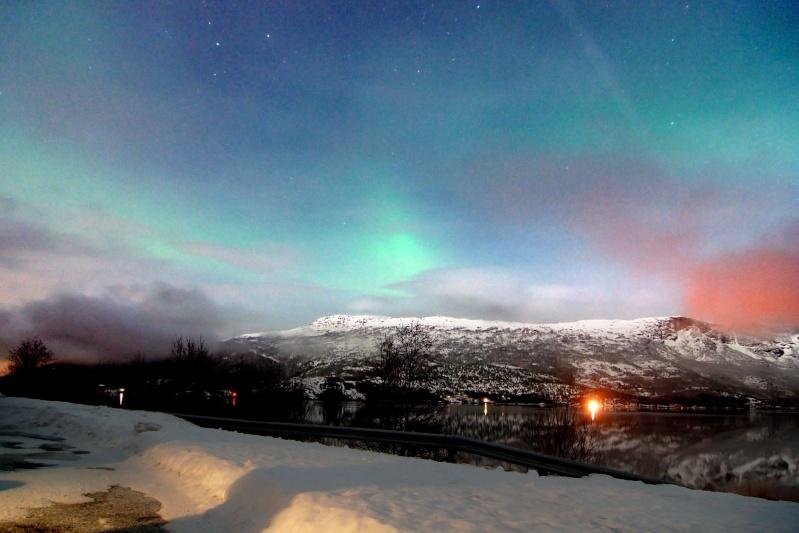 Reportage fotografico viaggio attraverso la Norvegia Dsc_0532